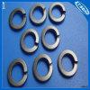 Rubber Wasmachine in NBR