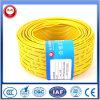 Fio elétrico 12 do IEC do condutor de cobre puro