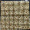 Мозаика эмали стеклянная (ECC009)