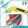 Lama di taglio calda della corda della tessitura del CE