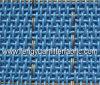 Het Antistatische Netwerk van uitstekende kwaliteit van de Polyester voor het Niet-geweven Maken van de Doek