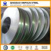 SGCC, PPGI, ASTM A653 Dx51d Z60 galvanisierte Stahlstreifen