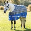 2017 warme schwere Pferden-Wolldecken für Winter-Gebrauch