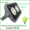 Klein Ce van Angle Spotlight LED Flood Light RoHS100W 80W