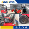 500kg Mini Battery Electric Forklift Truck mit Bags Clamp Cpd500