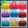 2014 Sale caliente Spring y Summer Fashion Women Candy Color Bags