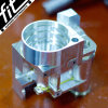 Medische Equipment, met Aluminum CNC Machining