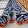 API5d Qualitäts-Bohrgerät-Rod-Grad 2 3/8 Zoll-Ölfeld-Bohrgestänge-Ölquelle-Bohrgestänge von China