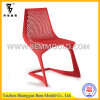 의자 조형 (J400138)