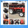 農業機械または装置または農場40HP 4WDのディーゼルか庭または芝生または小型かコンパクトなトラクター