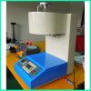 Пластичный тестер индекса подачи Melt