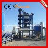 Lb2500 het Mengen zich van het Bitumen Installatie met Capaciteit 200t/H