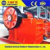 PET Series Jaw Crusher, Jaw Crusher Machine mit Cer und ISO Approval