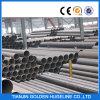 ASTM A106 탄소 이음새가 없는 강관
