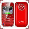 Qwerty мобильный телефон Ipro I7