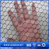 중국 Factory의 다이아몬드 Chain Link Fene