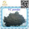 Sinterizzazione del Vc Carbide Powder per 3D Printing