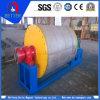 China Maufacturer trommelartig/Permenent magnetische Rolle für seltenes/Erz/Stahl/Cement-Pflanze