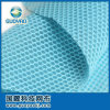 Deformación Knitted Polyester 3D Mesh Fabric, Supplier chino de 3D Mesh Fabric