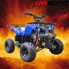 neumático de la pulgada del patio Bike/7 de 125CC ATV /110CC