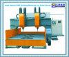 CNC de alta velocidad Drilling Machine para Steel Plate