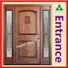 Цены по прейскуранту завода-изготовителя - покрасьте дверь Prehung отделки