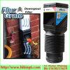 Filtro di plastica, filtro dalla griglia della flessione, filtro esterno