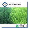 Hierba sintetizada de la venta del balompié del césped del balompié artificial caliente de la hierba para la mini corte del fútbol