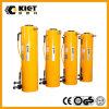 Cylindre 2017 hydraulique à longue course de prix usine Jack
