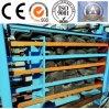 Compressore del pneumatico per la strumentazione di distillazione