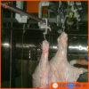 Equipamento da máquina do matadouro do gado para o matadouro