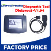 Digiprog III V4.94 Diagnostic Tool с OBD2 St01 St04 Cable