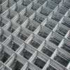 8 Lehre Welded Wire Mesh/Welded Wire für Construction