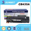 Cartucho de toner del laser de la cumbre compatible para HP CB364A