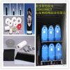 Waterblocking非導電テープで使用される白いGlue/PVAの接着剤またはポリビニルアルコール接着剤