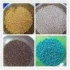 NPK Fertilizantes Compuesto de prueba SGS