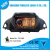 Androïde 4.0 voor Ford Series Kuga Car DVD (tid-I362)