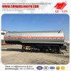 Approvisionnement direct d'usine en d'ammonium d'hydroxyde de camion-citerne remorque semi