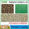 Rivestimento elettrostatico della polvere del poliestere dell'epossidico di prezzi di fabbrica