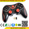 Bluetooth Android / Ios Game Controller pour Stk-Ad2030L