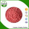 NPK混合肥料の工場価格19-9-19年