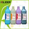 Toner de la botella de la alta calidad Clt-K607 para Samsung