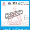 300*300mm Aluminum Truss Screw Bolt Square Truss Wedding Truss (SS05)