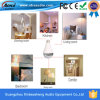 10W Bright Lamp Bulb Bluetooth Speaker