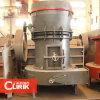 Moinho de Raymond, planta de moedura do moinho de Raymond, planta de trituração de Clirik