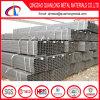 304/316/310Sステンレス鋼の正方形の管のステンレス鋼の継ぎ目が無い管