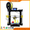 2017 Hot Sale Prusa I3 Frame Rapid Prototyping 3D Printing