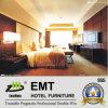 セットされる居心地のよい様式のホテルの家具の王寝室(EMT-A1202)