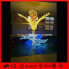 Im FreienCommercial Decoration Holiday Landscape Lights 3D Outdoor Light