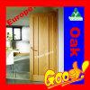 Верхний Китай Laminated Door (деревянная дверь)
